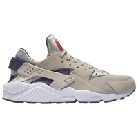 new arrival 52c86 f71e2 Nike Air Huarache ...
