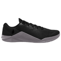 Nike Metcon 5 - Men's - Black