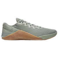 Nike Metcon 5 - Men's - Olive Green