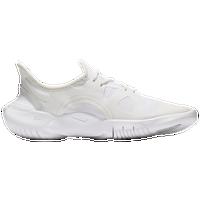 new product fb2e7 9f5c3 Nike Free RN | Eastbay