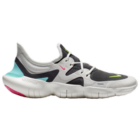 size 40 009da 61f95 Womens Nike Free   Lady Foot Locker