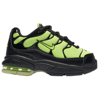 online store 0843a f79fb Nike Air Max Plus Shoes | Champs Sports