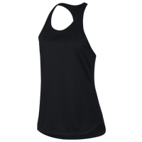 Nike Academy Knit Tank - Women's - Black