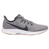 Nike Air Zoom Pegasus 36 - Men's - Grey