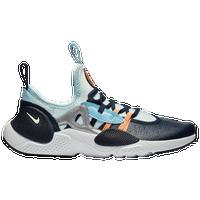 best service 649a5 98b54 Nike Huarache Shoes | Champs Sports