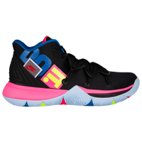 huge discount 568de ec278 Nike Kyrie Shoes | Champs Sports