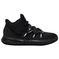 big sale 66b5c b4024 Nike Kyrie Shoes | Foot Locker