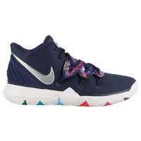 timeless design 59b48 32756 Boys' Nike Kyrie Shoes | Champs Sports