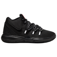 huge discount 83212 c3ed4 Nike Kyrie Shoes | Champs Sports