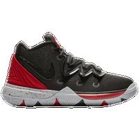 timeless design 0f9fa 76b26 Boys' Nike Kyrie Shoes | Champs Sports