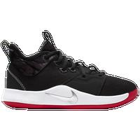 Nike PG 3 | Eastbay