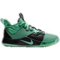 purchase cheap 99682 fcc32 Nike PG Shoes | Foot Locker