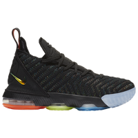 0bcd8a49d6002 Kids  Basketball Shoes