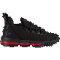 dc01b80312f Nike LeBron