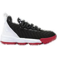 new arrivals defd1 78d57 Nike LeBron | Kids Foot Locker