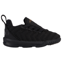 27403661ac4 Nike LeBron