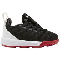 Nike Lebron 16 Eastbay Team Sales