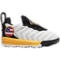 b517ba7c7ebf9 Nike LeBron
