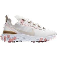 separation shoes f93b0 02aa5 Womens Nike Shoes   Lady Foot Locker