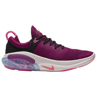 Nike Joyride Run Flyknit - Women's - Purple