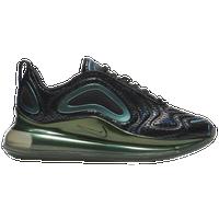 7033c3ddecb9e Nike Air Max