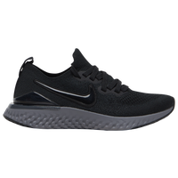 huge selection of 1addd 6a06b Nike Flyknit Shoes | Champs Sports
