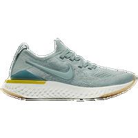 73dc7594822a Nike Epic React