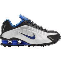 best sneakers 0db44 1cacd Shox   Kids Foot Locker