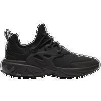 size 40 43da1 c2170 Nike Presto Shoes | Champs Sports