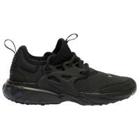size 40 8c854 4aa7f Nike Presto Shoes | Champs Sports