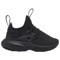 buy online 90d89 0844f Fit | Kids Foot Locker