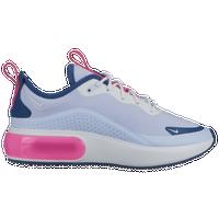 best loved 22830 72700 Womens Nike   Lady Foot Locker