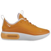 Nike Air Max Dia - Women's - Orange
