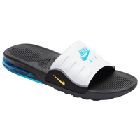 Nike Air Max Camden Slide - Men's - Black