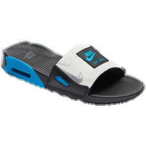 air max 90 slide