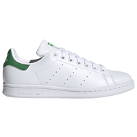 adidas Originals Stan Smith - Women's - White