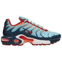 online store 95be8 f193c Air Max Plus | Kids Foot Locker