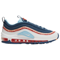 the best attitude 93469 3348b Nike Air Max 97 | Eastbay