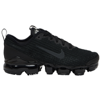 hot sale online 566a6 b28d2 Nike Vapormax Shoes | Champs Sports