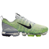 newest aa81a 13585 Nike VaporMax | Kids Foot Locker