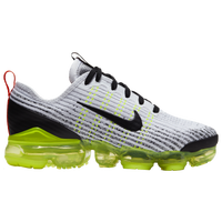 cad7ed2acf Nike VaporMax | Kids Foot Locker