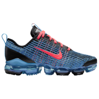 newest 761b7 86c68 Nike VaporMax | Kids Foot Locker