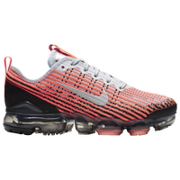 hot sale online 18d6b d6ced Nike Vapormax Shoes | Champs Sports