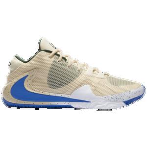 Nike Zoom Freak 1 - Men's - Basketball - Shoes ...