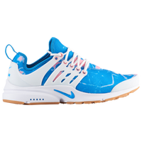 buy online f7fc2 cd745 Womens Nike Presto | Lady Foot Locker