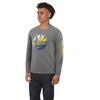 2e76ddad Men's Nike Long Sleeve | Champs Sports