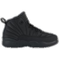 cf97a8d740e15 Preschool Jordan | Foot Locker