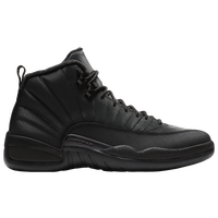 new product 171ba f8ebc Jordan Retro 12 | Champs Sports