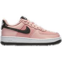 promo code 2e201 10f2d Kids' Nike Air Force 1 | Champs Sports