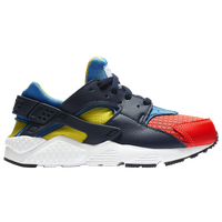 53bbbefec474 Nike Huarache